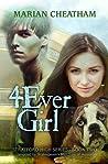 4Ever Girl