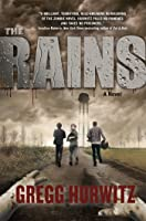 The Rains (Rains, #1)