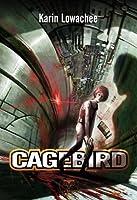 Cagebird (Roman)