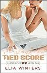 Tied Score