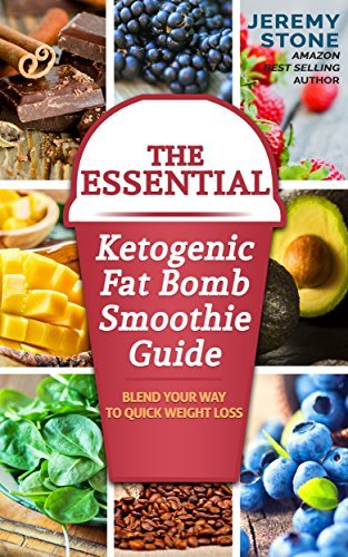 The-essential-guide-to-fat-loss-