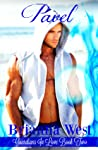 Pavel (Guardians In Love, #2)