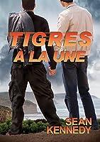 Tigres à la Une (Tigres et Démons t. 2)