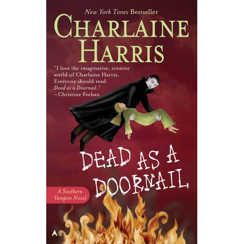 The Sookie Stackhouse Companion The Southern Vampire Mysteries Series Book 15