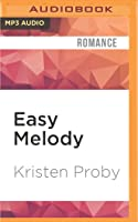 Easy Melody