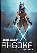 Ahsoka (Star Wars)