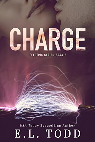 E. L. Todd - Electric 1 - Charge