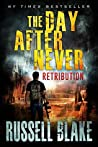Retribution (The Day After Never #4)