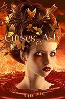 Curses & Ash (Book Two)