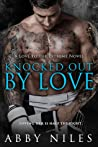 Knocked Out By Love (Love to the Extreme, #5)