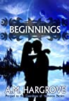 Beginnings (The Guardians of Vesturon, #0.5)