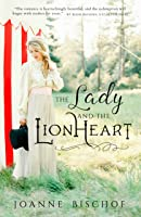 The Lady and the Lionheart