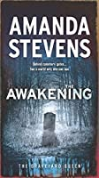 The Awakening (Graveyard Queen #6)