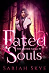 Fated Souls (The Fated Saga #1)