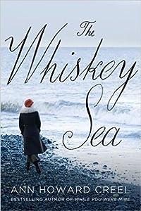 The Whiskey Sea