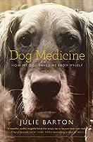 pets medicine