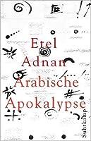 Arabische Apokalypse