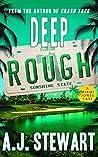 Deep Rough (A Miami Jones Case, #6)