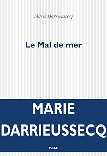 Le Mal de mer (Fiction)