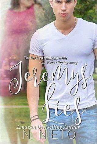 Jeremy's Lies