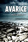 Avarice (DI Munro & DS West #2)