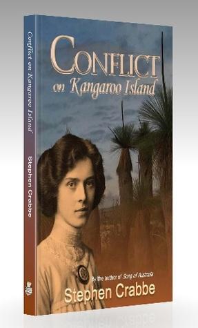 Conflict on Kangaroo Island