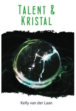 Talent & Kristal