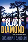 Black Diamond (Wilds of the Bayou, #2)