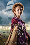 My Enemy, My Heart (The Ashford Chronicles #1)