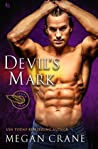 Devil's Mark by Megan Crane