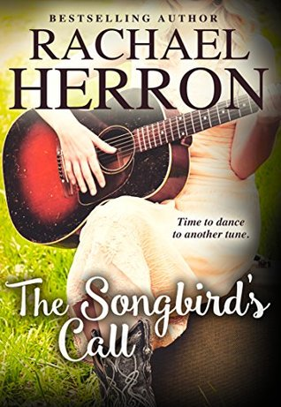 The Songbird's Call (The Songbirds of Darling Bay, #2)