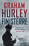 Finisterre (Wars Within #1)