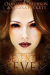 Seventh Level