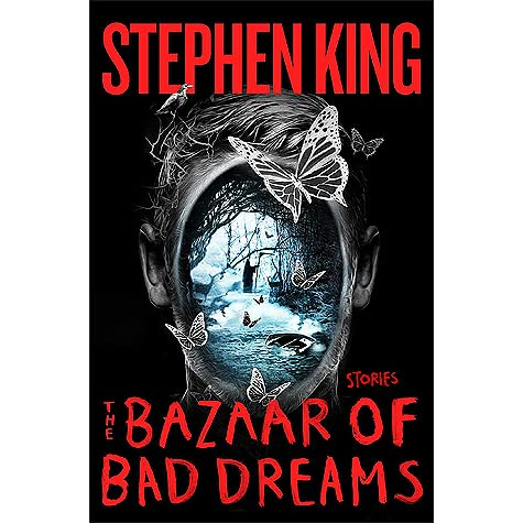 the bazaar of bad dreams pdf