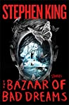 The Bazaar of Bad...