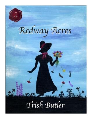 Redway Acres: Maria