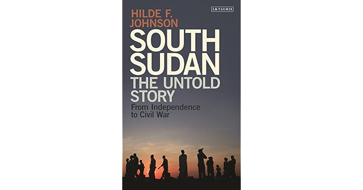 Untold stories of the war
