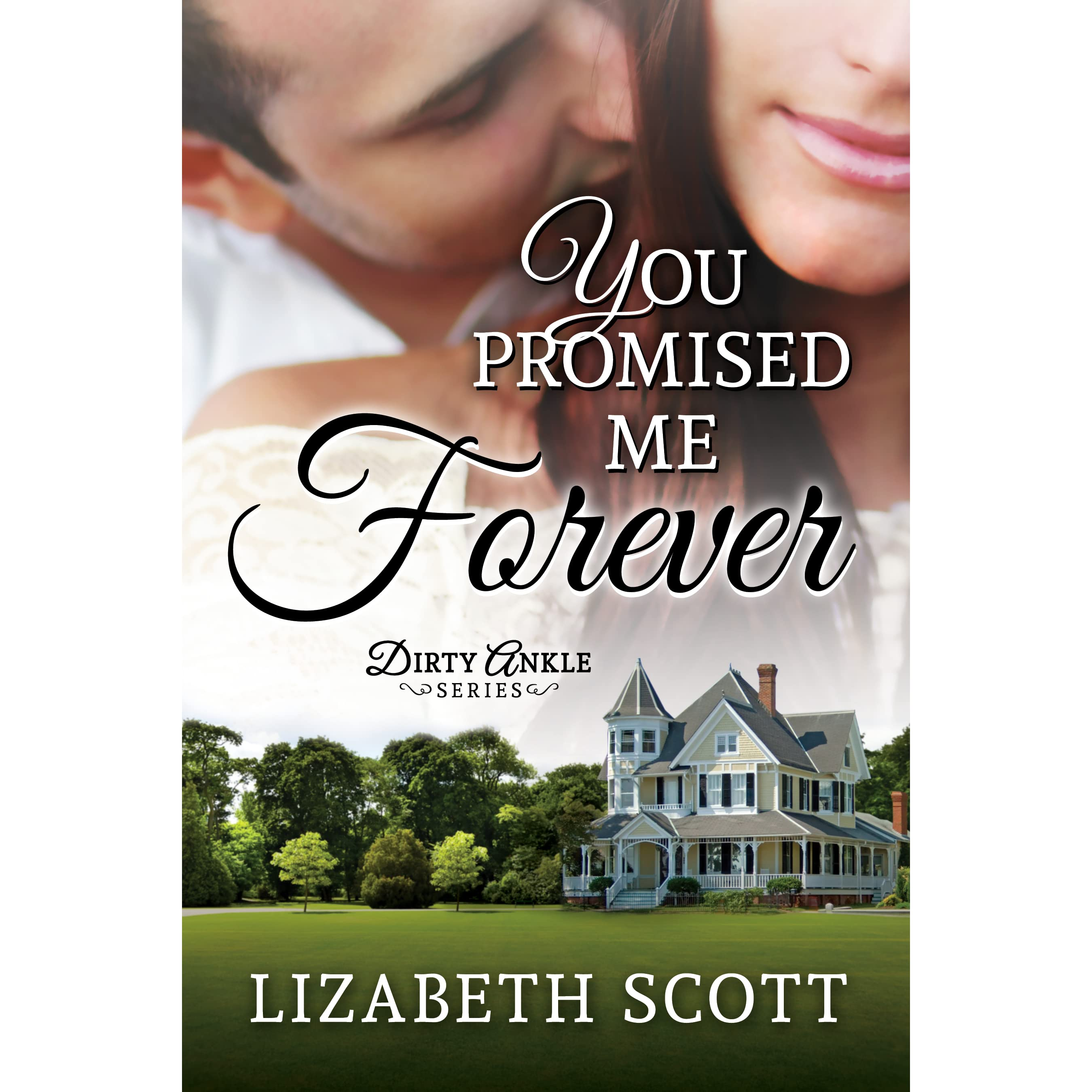 You Promised Me Forever By Lizabeth Scott Quick Tip 16 Threeway Twoway Or Oneway Switch Misterfixit