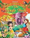 Jungle Book (World Famous Tales)