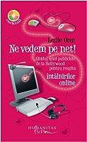 ghidul online de dating)