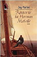 Rătăcirile lui Herman Melville