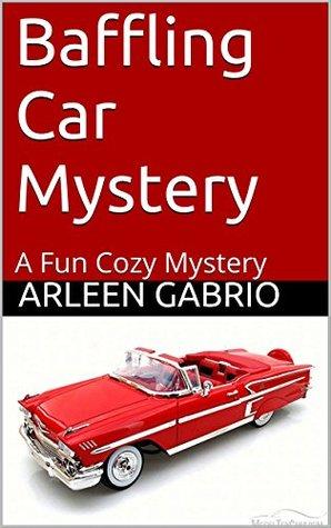 Baffling Car Mystery