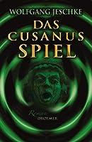 Das Cusanus Spiel