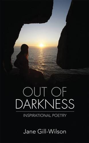 Out of Darkness  by  Jane Gill-Wilson