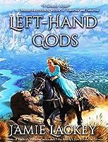 Left-Hand Gods