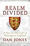 Realm Divided: A ...