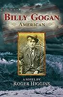 Billy Gogan, American