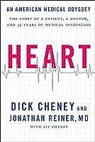 Heart: An American Medical Odyssey