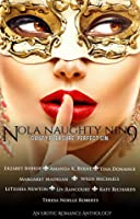 Nola Naughty 9