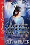 Glecerus: The Choice (Alien Lovers, #2)